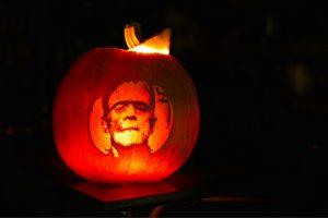 riverside-cnc-machine-oms-Halloween-carve-pumpkin